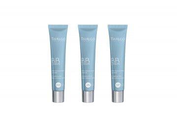 thalgo - bb cream maquilhagem