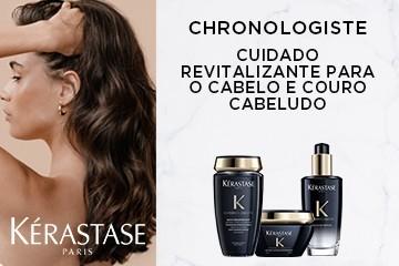 Cicaextreme: a nova extensão da gama Blond Absolu melhorada com o novo duo de ácido hialurónico de alto e baixo peso molecular para cuidados de pós coloração e com o extrato de flor de edelweiss.