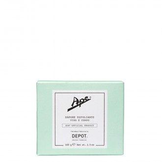 Sabonete Esfoliante 100g