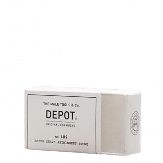 409. After shave Astringent Stone 90ml