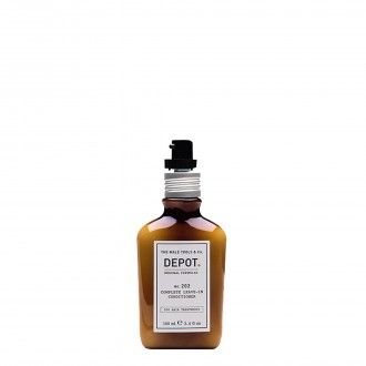 202. Complete Leave-in Conditioner 100ml