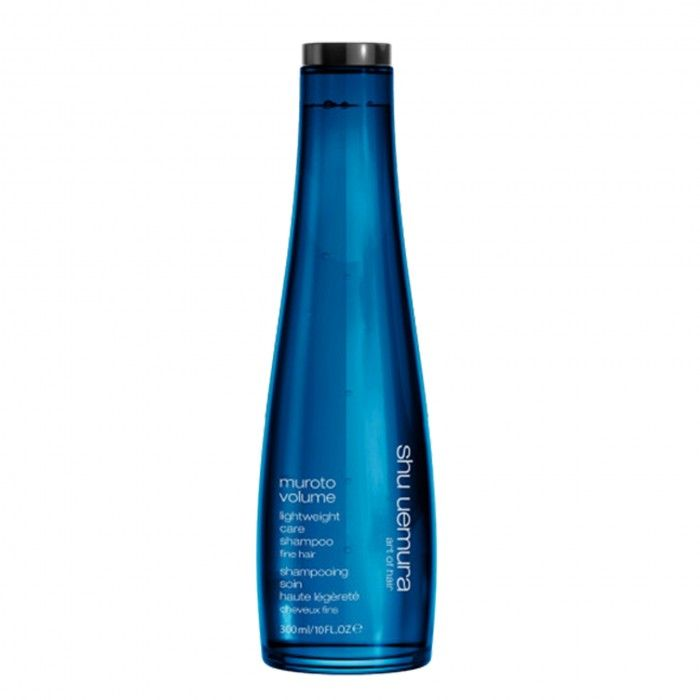 Shampoo Muroto Volume 300ml