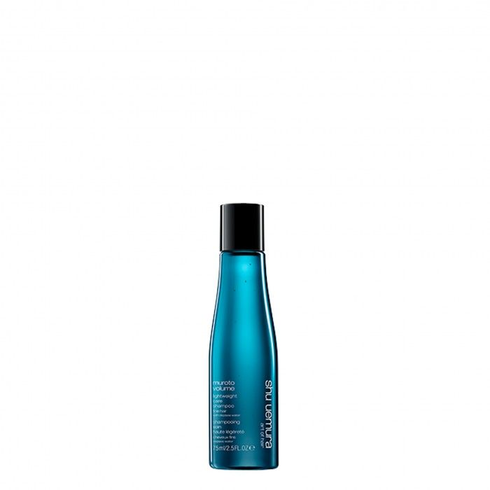 Shampoo Muroto Volume 75ml