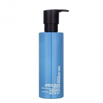Condicionador Muroto Volume 250ml