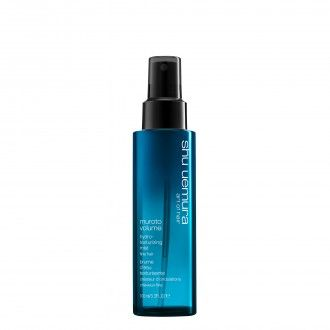 Spray Hydro-Texturizing Muroto Volume 100ml