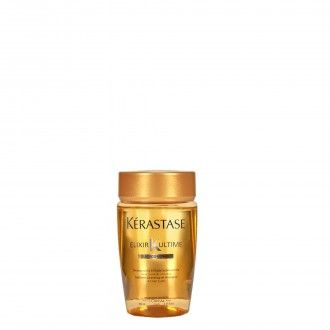 Bain Elixir Ultime 80ml
