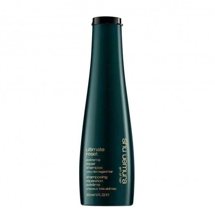 Shampoo Ultimate Reset 300ml