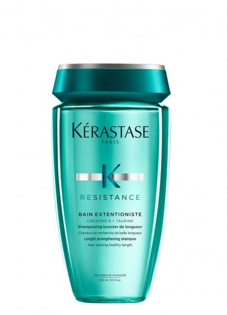 Bain Extentioniste 250ml