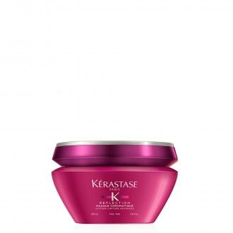 Masque Chromatique Finos 200ml