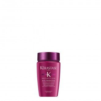 Bain Chromatique 80ml