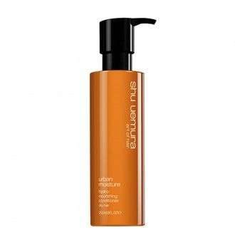 Condicionador Urban Moisture 250ml