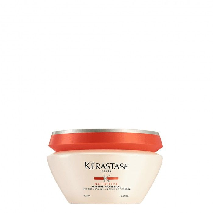 Masque Magistral 200ml