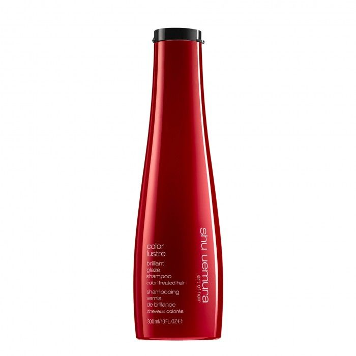 Shampoo Color Lustre 300ml