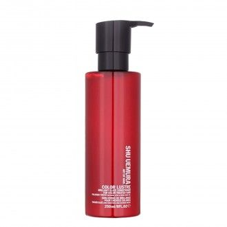 Condicionador Color Lustre 250ml