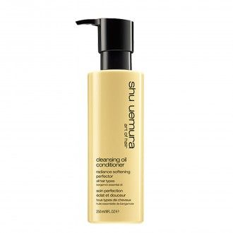 Conditioner Softening Perf 250ml