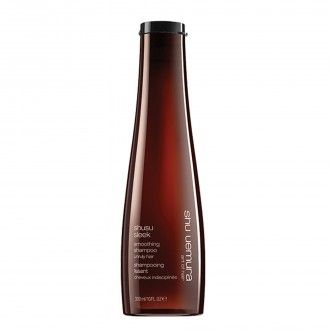 Shampoo Shusu Sleek 300ml
