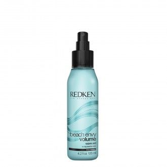 Wave Aid Beach Envy 125ml