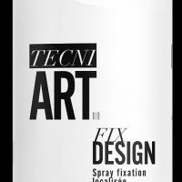 Fix Design 5 200ml