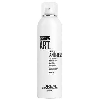 Fix anti-frizz 4 250ml