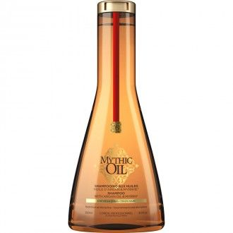 Shampoo Mythic Oil 250ml