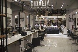 Já abriu a nova loja Premium Concept Store no Centro Comercial Colombo!