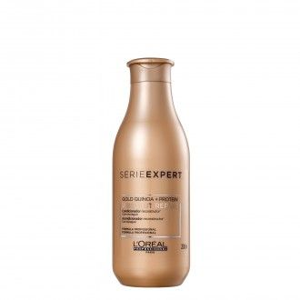 Condicionador Absolut Repair 200ml