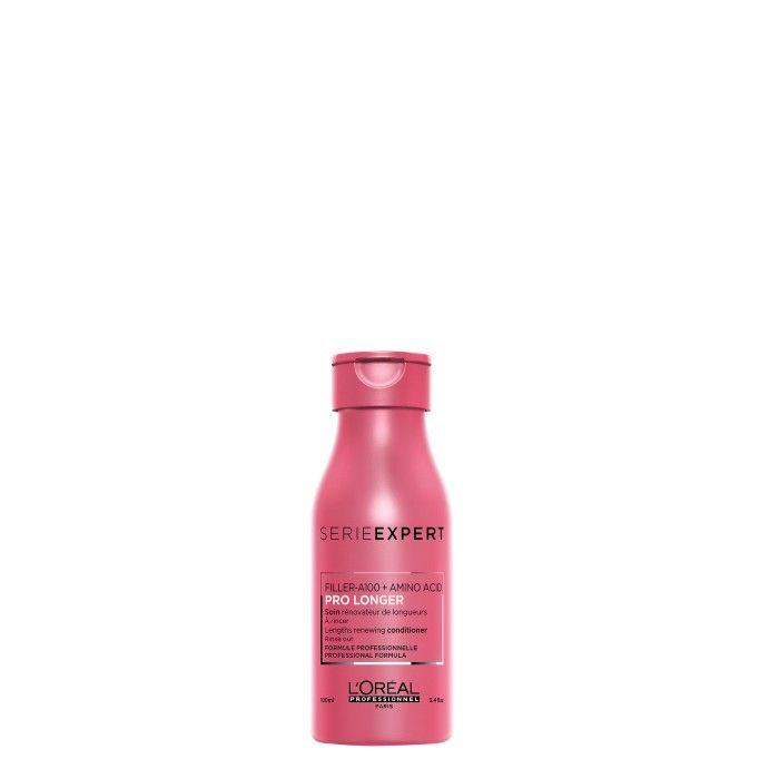 Shampoo Pro Longer 100ml