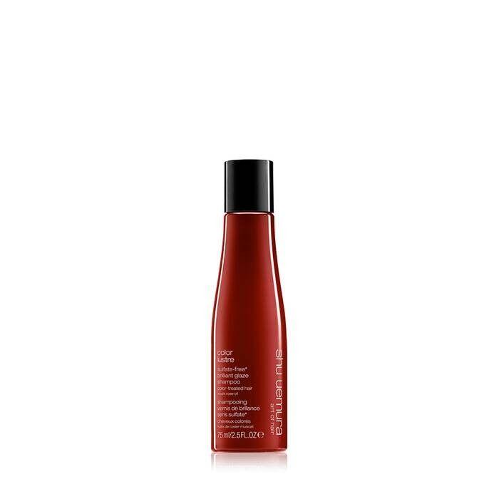 Shampoo Color Lustre 75ml