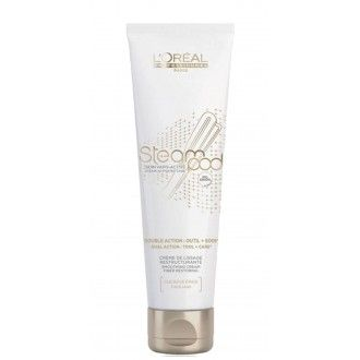 Creme de Lissage Steampod 150ml