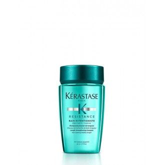 Bain Extentioniste 80ml