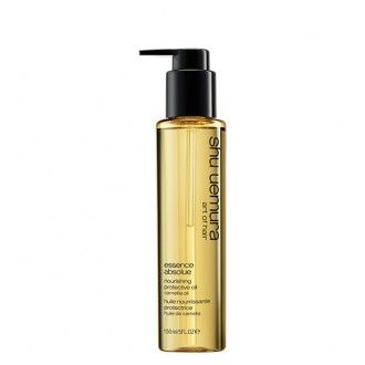 Oil Essence Absolue 150ml