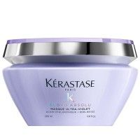 Masque Ultra-Violet 200ml