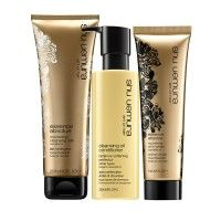 Pack Trio Essence Absolue cabelos grossos