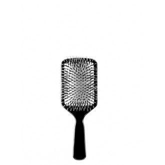 SHU Paddle Brush Mini