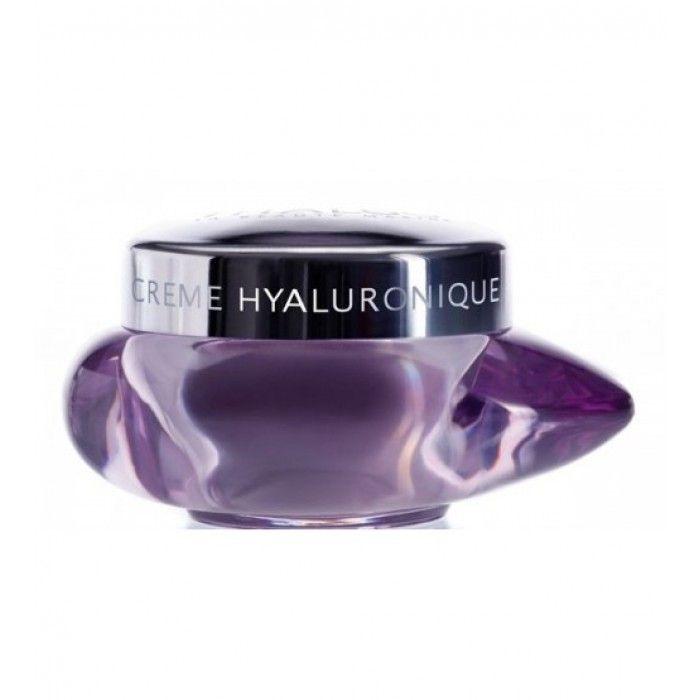 Crème Hyaluronique 50ml