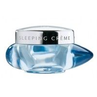 Sleeping Crème Récupération Nocturne 50ml