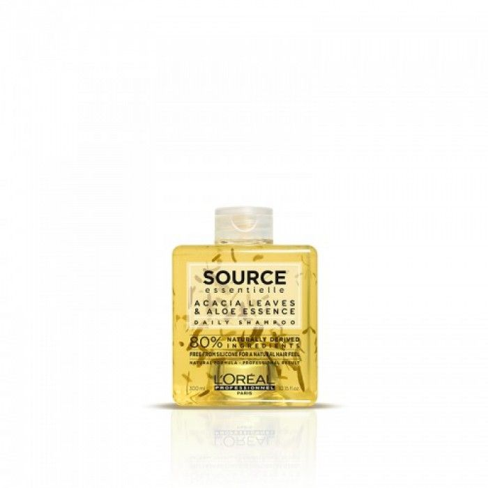 Shampooing Quotidien 300ml