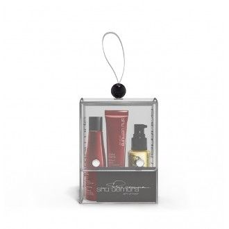 Coffret Travel Size Color Lustre