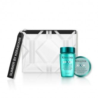 Coffret Extentioniste Travel Size