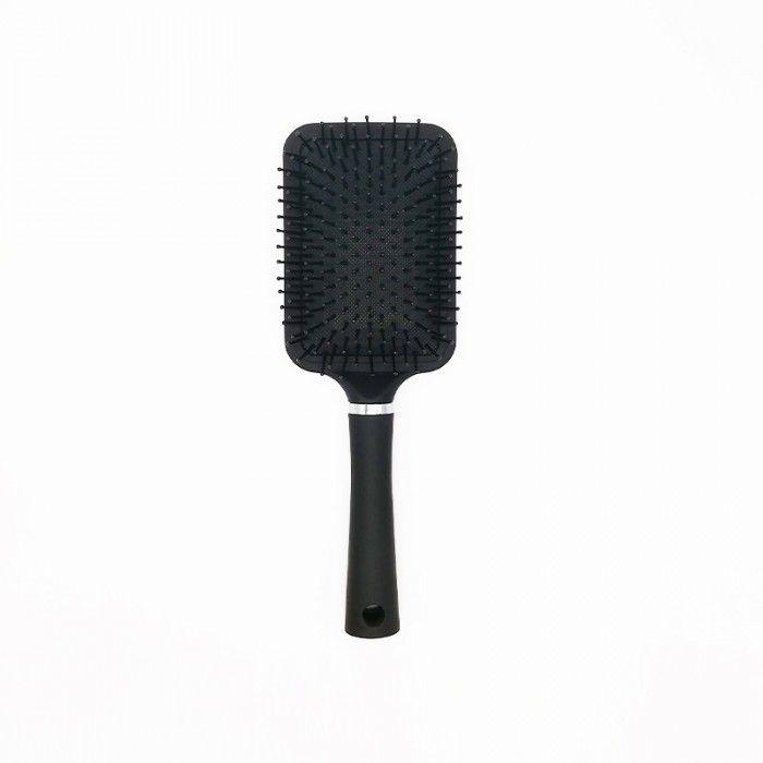 Paddle Brush Wella