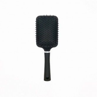 Paddle Brush Wella