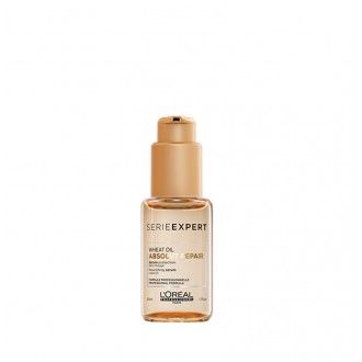 Serum Pontas Danificadas Absolut Repair 50ml