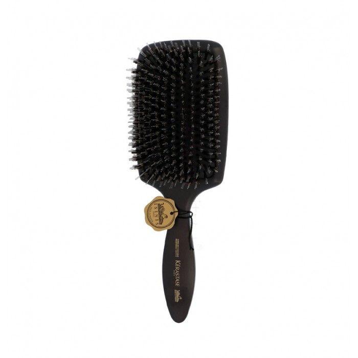 Kérastase Deluxe Paddle Brush