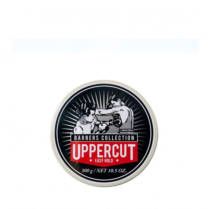 Uppercut Easy Hold 90gr