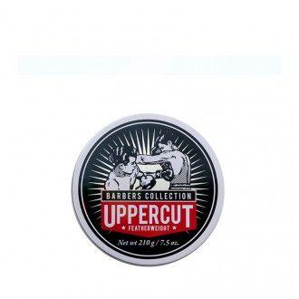 Uppercut Featherweight 70gr