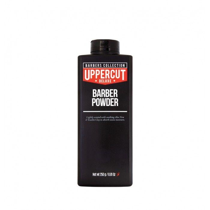 Uppercut Barber Powder 250gr