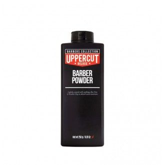 Uppercut Barber Powder 250gr