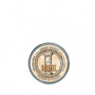 Reuzel Shave Cream 100gr