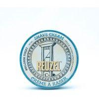 Reuzel Shave Cream 300gr