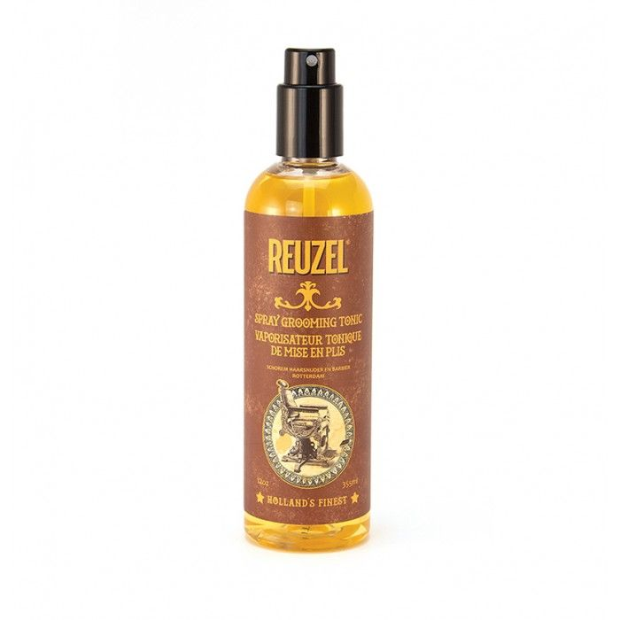 Reuzel Spray Grooming Tonic 350ml